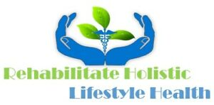 Rehabilitate Holistic Lifestyle Health