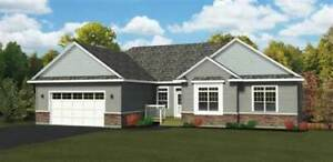 Lot 125 169 Coulter Crescent