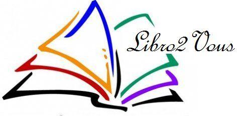libro2vous