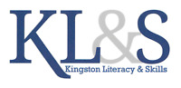 Open House at Kingston Literacy & Skills