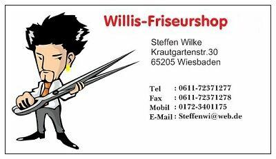 Willis-friseurshop-de