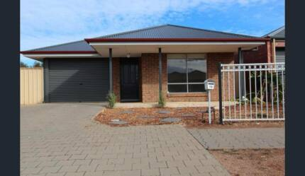 Fantastic First Home or Investment Property, Smithfield Plains SA