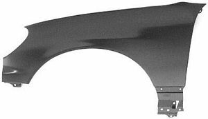 NEW 2001-2005 LEXUS GS430 FENDERS London Ontario image 1