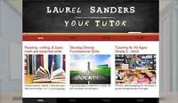 Certified Reading/Writing/Spelling Tutor and Basic Math Tutor