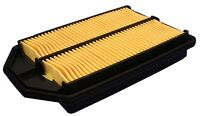 HONDA CRV AIR FILTERS, CABIN FILTERS, OIL FILTERS, IGNITION COIL