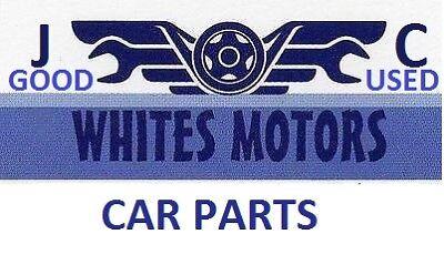 j.c.whites-motors