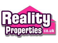 ** Seeking EXPERIENCED PROPERTY MANAGER / P.A (full time or part time) - established lettings agency