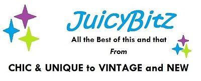 JuicyBitz