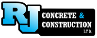 Concrete forming and finishers, Carpenters, Laborers