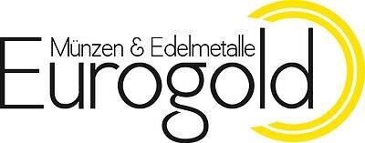 eurogold24
