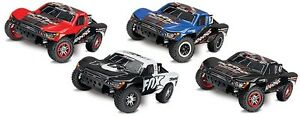 Rc for sale site on facebook