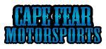 Cape Fear Motorsports