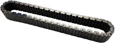 MERCEDES Verteilergetriebe KETTE transfer case chain GLE W292