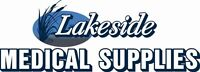 LAKESIDE MEDICAL Fast Friendly Service