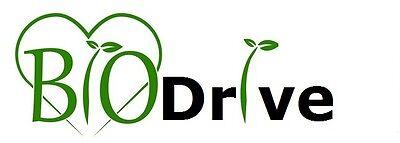 Biodrive Boutique Nature