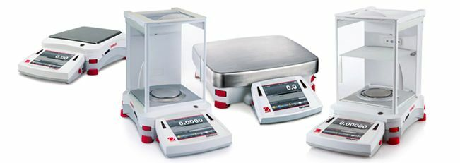 Scales4Sale