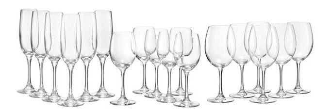 wir-lieben-gläser