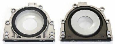 Crank Shaft Oil Seal Front FOR AUDI A4 8H 2.0 06-/>09 Diesel BPW BRC Elring
