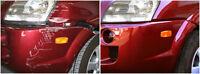 Réparation de carrosserie, bumpers, pare-chocs et bien plus!!