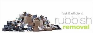 Easy Rubbish Removal Service Craigieburn Hume Area Preview