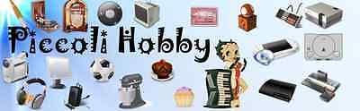 Piccoli Hobby