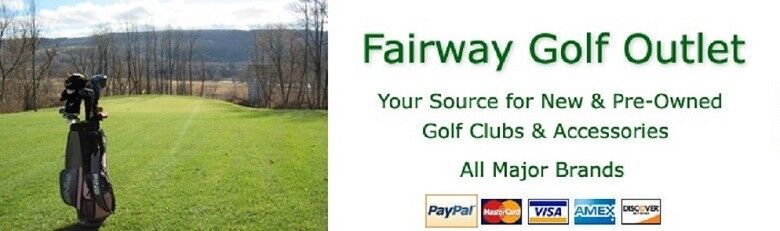 Fairway Golf Outlet