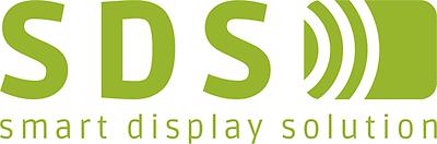 SDS-Hardwareshop