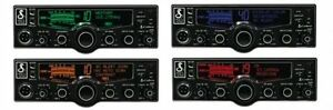 Cobra 29 LXBT CB Radio With 4 LCD Display And Bluetooth Wireless West Island Greater Montréal image 2