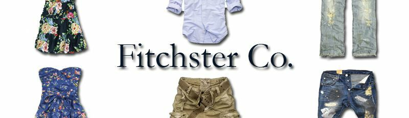 Fitchster Co.