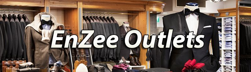 Enzee Outlets