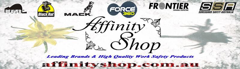 Affinity Shop Australia