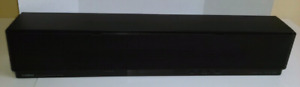 Yamaha Digital Sound Bar with Subwoofer