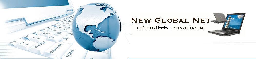 New Global Net