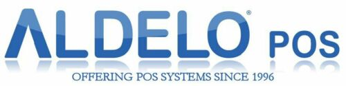 Aldelo POS PRO System for Any and All Restaurants World Wide