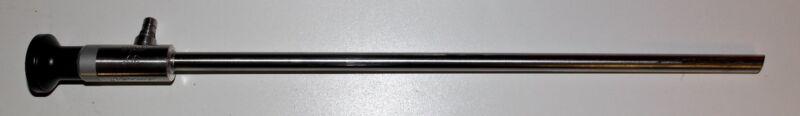 DYONICS 30 Deg  10mm
