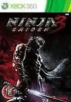 Ninja Gaiden 3 (xbox 360 used game) | Xbox 360 | iDeal