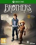 Brothers - a Tale of Two Sons  - 2dehands