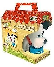 Pipi Max 2 II IMC Toys Interactive Dog Puppy Drinking Walking Barking Friend boy
