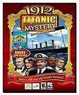 Titanic PC Game