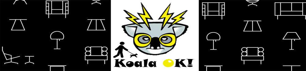 Koala OK!