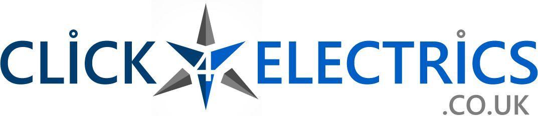 Click 4 Electrics