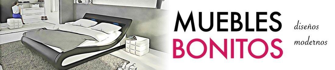 muebles_bonitos