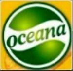 Oceana woodcraft
