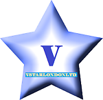 VSTARLONDONLTD