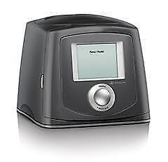 Fisher and Paykel Auto CPAP machine D'aguilar Moreton Area Preview