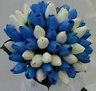 Unbranded Tulips Wedding Bouquets
