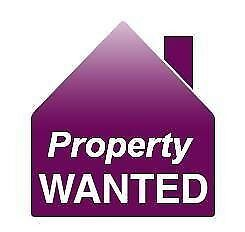 Property wanted long term Worthing