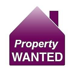WE BUY HOUSES COMMERCIAL PROPERTY IN CALGARY