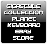 gigastylecollection