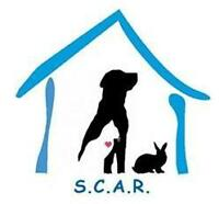 Second Chance Animal Rescue seeking Volunteers